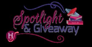 SpotlightGiveaway1